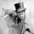 Icon for The Legend of Jack the Ripper