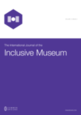 Icon for The International Journal of the Inclusive Museum, Volume 12, Issue 3
