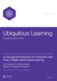 Icon for Ubiquitous Learning: An International Journal, Volume 12, Issue 3