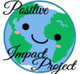 Icon for Positive Impact Project: Argumentative Writing & Presentation