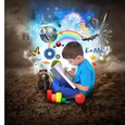 Icon for Understanding how Project-based Learning can be applied in Special Education Setting