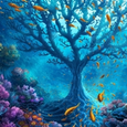 Icon for Teaching a Fish in a Tree to Read through Differentiated Blended Learning