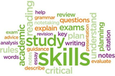 Icon for Considering e-Affordances in a Technological Study Skills Mobile Applications