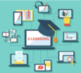 Icon for Barriers to the Success of E-Learning Environments