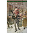 Icon for Dickens' A Christmas Carol: Novel Unit