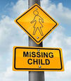 Icon for Adapting a Japanese Safety Method to Aid in the Identification & Recovery of Missing Children