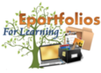 Icon for How e-Portfolios are Reshaping Educational Landscapes