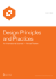 Icon for Design Principles and Practices: An International Journal — Annual Review, Volume 13, Issue 1