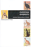 Everyday diversity cover