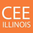 Icon for Project Based Learning in Civil Engineering