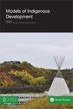 Models of indigenous development front cover