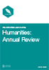 H12 annualreview fc issue