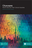 Cityscapes front cover